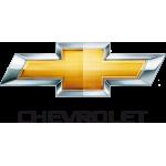 Chevrolet/Daewoo